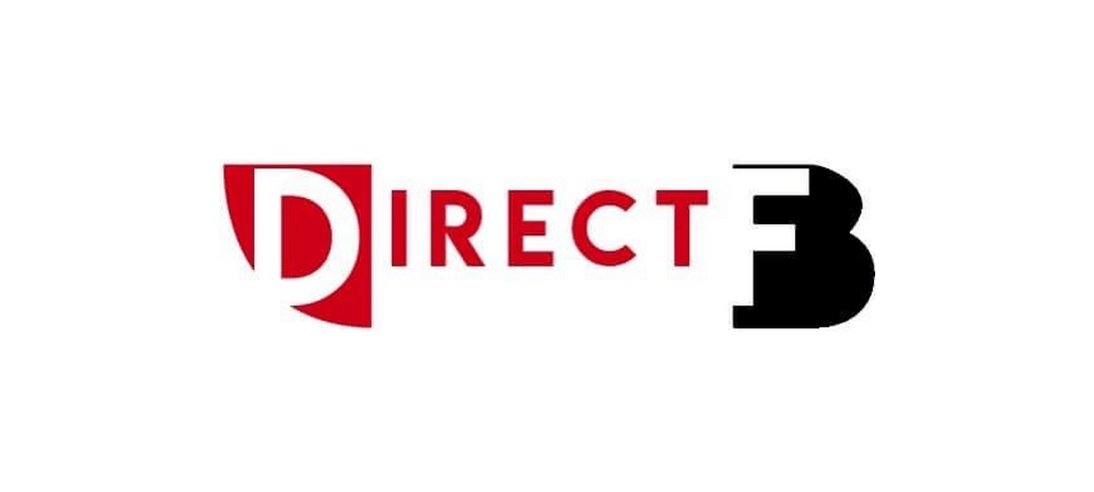 Direct Informatique