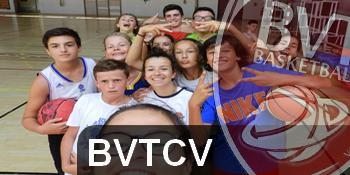 BVTCV