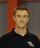 David Truc-Vallet