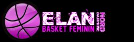 Logo Elan