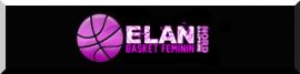 Cliquez et accédez à la page Elan