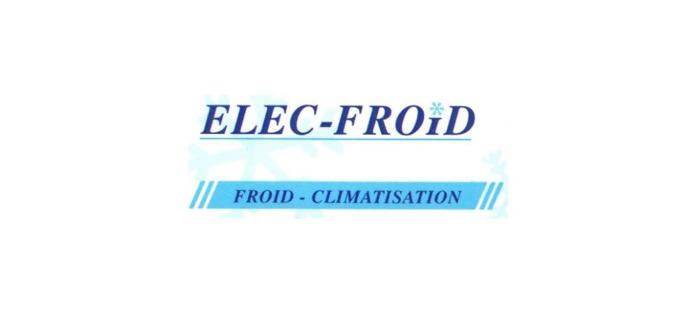 Entreprise Elec-Froid