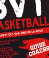 Guide des coachs 20-21