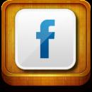Cliquez et accédez à la page FB BVT