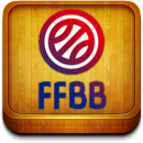 Cliquez et accédez aux site FFBB