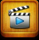Cliquez et accédez aux dernières vidéos