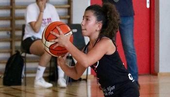 Luciana Aoun