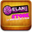 Cliquez et accédez à la boutique de l'ELAN
