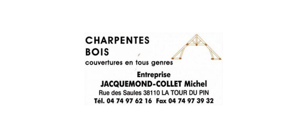 Ets Jacquemond Collet