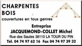 Jacquemond-Collet