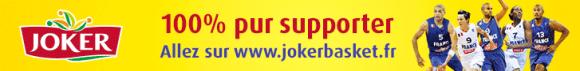 RV www.jokerbasket.fr