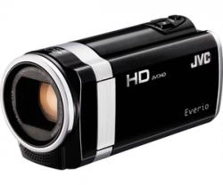 jvc-everio-gz-hm446-noir.png