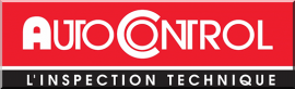 Logo autocontrol 1