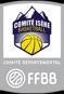Site du Comité de l'Isère de Basket