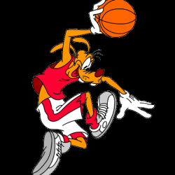 logo-ecole-basket-2.png