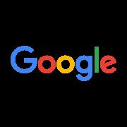Accédez aux fonctionnalités Google BVT