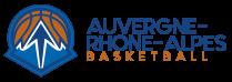 Ligue Auvergne Rhône Alpes