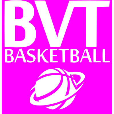 Logo rosies