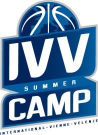Logo summer camp22