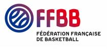 Page BVT sur FFBB