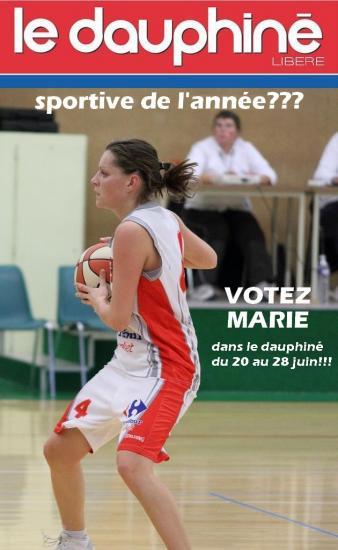 marie-1-1.jpg