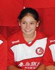 Mel Chiquet