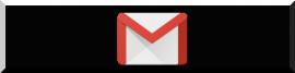 Cliquez pour envoyer un message