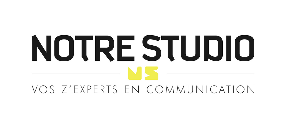 Notre Studio Communication