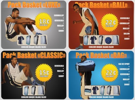 nouveau-packbasket-training-luxe-2012-offre-bvt.jpg
