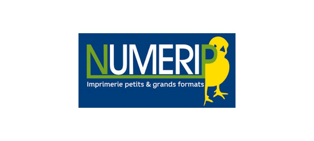 NumeriP