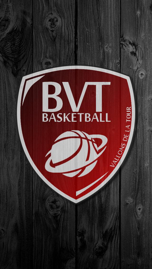PhonePaper BVT 1