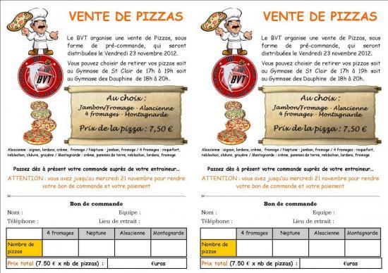 pizzas-2012.jpg