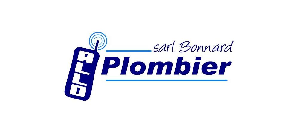 Plomberie Bonnard