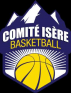 Lien Comité Isère