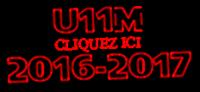 Cliquez et accédez au contenu U11M