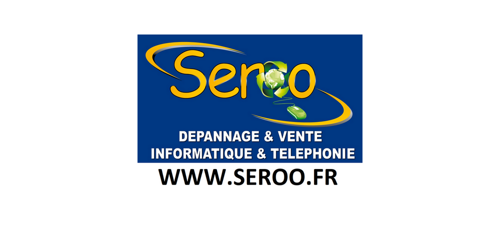Seroo Informatique