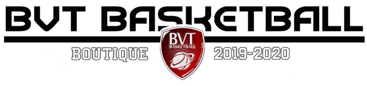 BVT Store 2019-2020