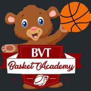 BVT Academie