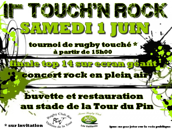 tournoi-touch3bis.png