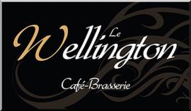Le Wellington