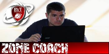 Espace coaching